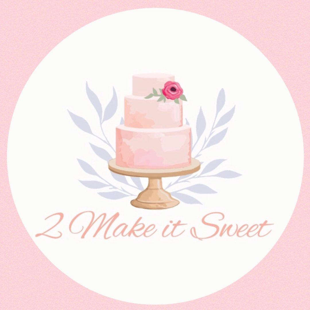 2 Make It Sweet