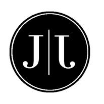 JJ Event Hire