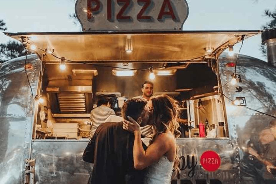 food-trucks-melbourne
