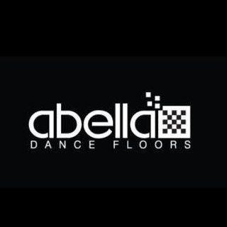 Abella Dance Floors