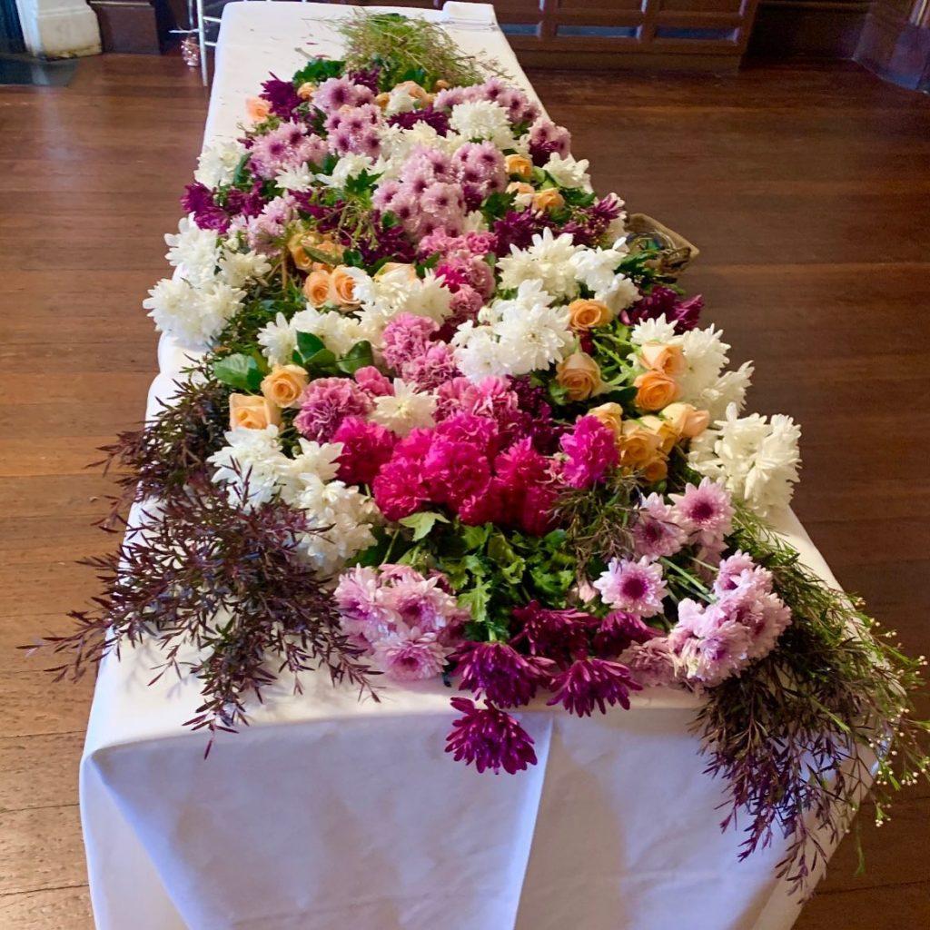 Bloom Flower Crowns parties