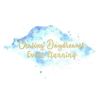 Chasing Daydreams Event Planning