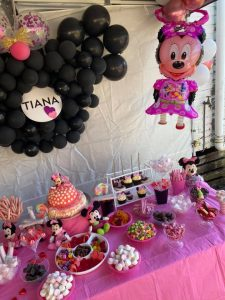 Cool Character Costumes & Party Hire disney