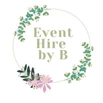Event Hire by B