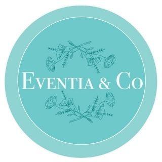 Eventia & Co