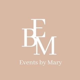 Events By Mary