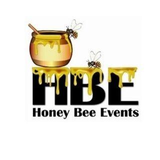 Honey Bee Events