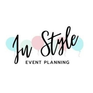 In Style Event Planning