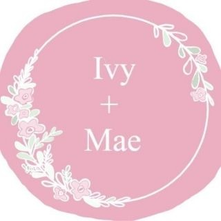 Ivy + Mae Events