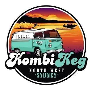 Kombi Keg North West Sydney