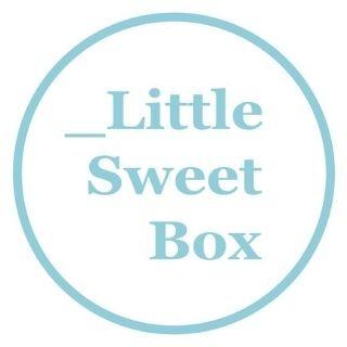 Little Sweet Box