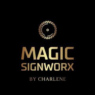 Magic Signworx
