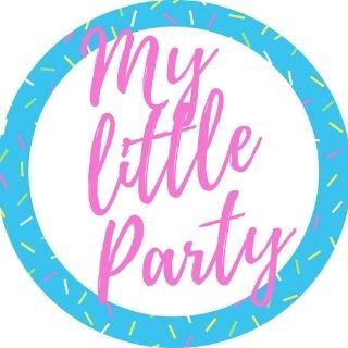 My Little Party Australia