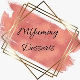 MYummy Desserts