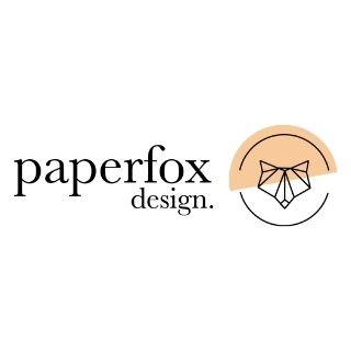 Paperfox Design