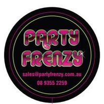 Party Frenzy