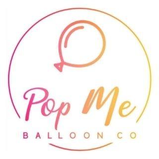 Pop Balloon Co
