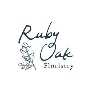 Ruby Oak Floristry