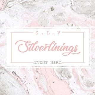 Silverlinings Events