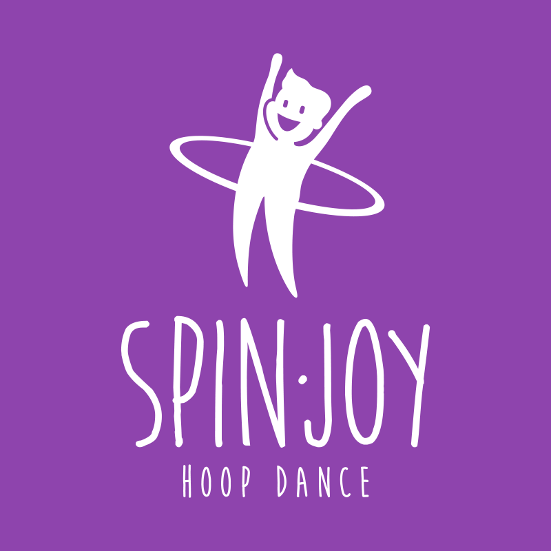 SpinJoy Hoop Dance