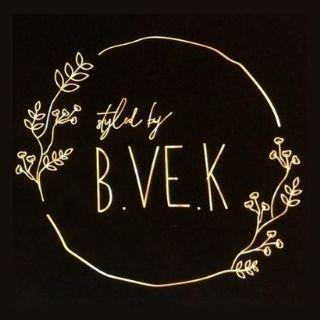 Style by BVEK