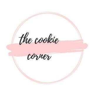 The Cookie Corner Sydney