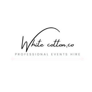 White Cotton Co