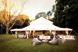 Whitehouse Marquees byron marquee