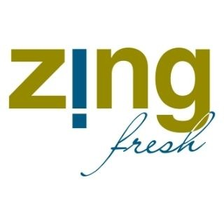 Zing Fresh Catering