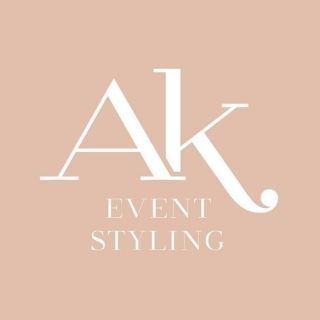 AK Event Styling