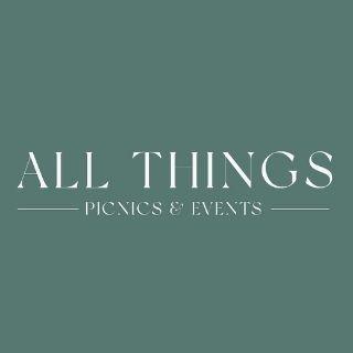 All Things Picnic
