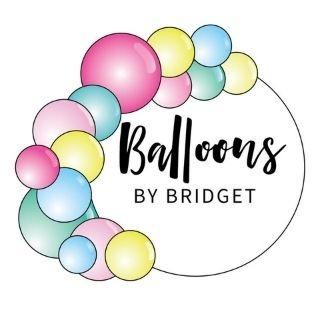 Balloons By Bridget