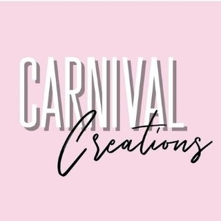 Carnival Creations Perth