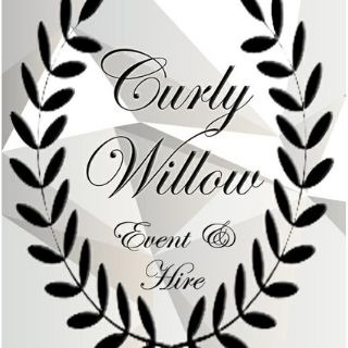 Curly Willow Event & Hire