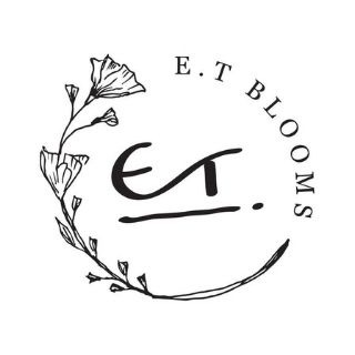 E.T Blooms