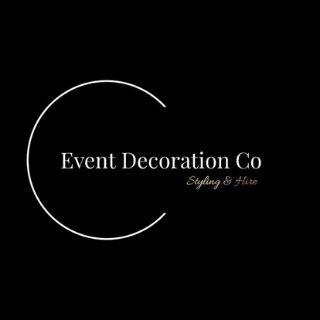 Events Decoration Co