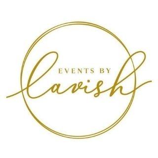 Events By Lavish