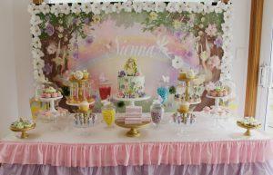 Events By Nat girls birthday