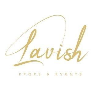 Lavish Props & Events