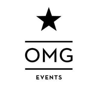 OMG Events Perth