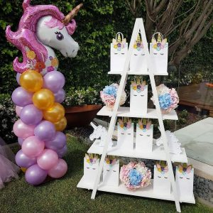 Perfect Party Bags unicorn