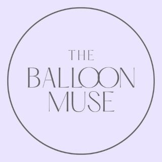 The Balloon Muse