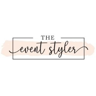 The Event Styler
