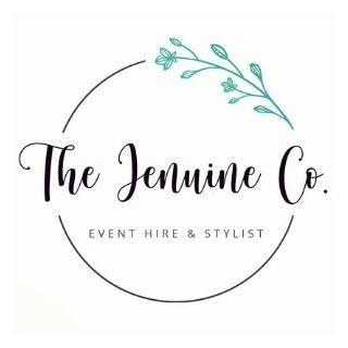 The Jenuine Co.