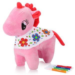 Kids Party Store unicorn