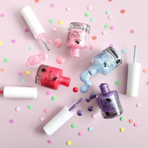 Kids Party Store nail polish