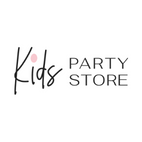Kids Party Store