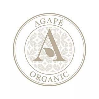 Agape Organic