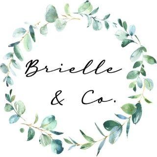 Brielle & Co