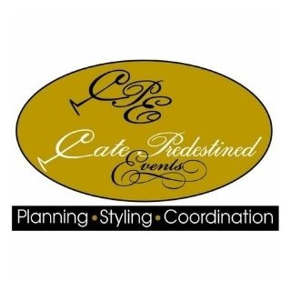 Cate Predestined Events